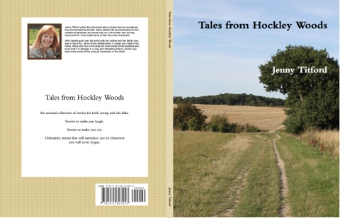 Hockley-woods-book