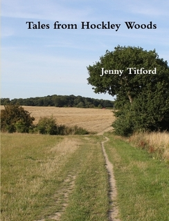 Tales-from-hockley-woods-book