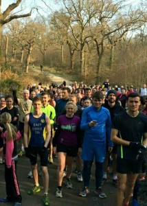 hockley-parkrun