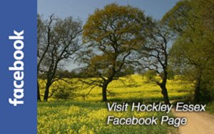 Hockley Facebook Page